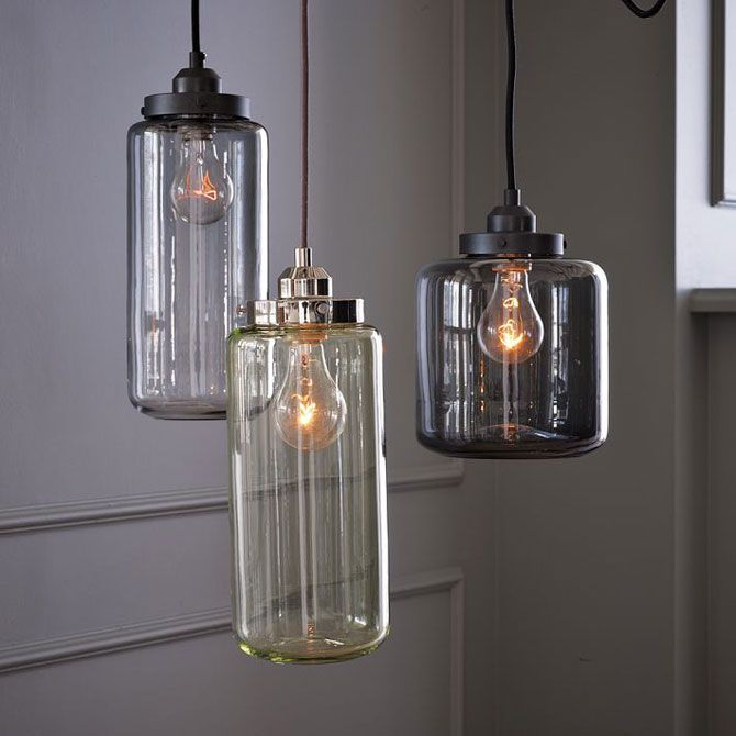 17 Best images about Edison light bulb fixtures on Pinterest | Glow, Island  pendants and Pendants