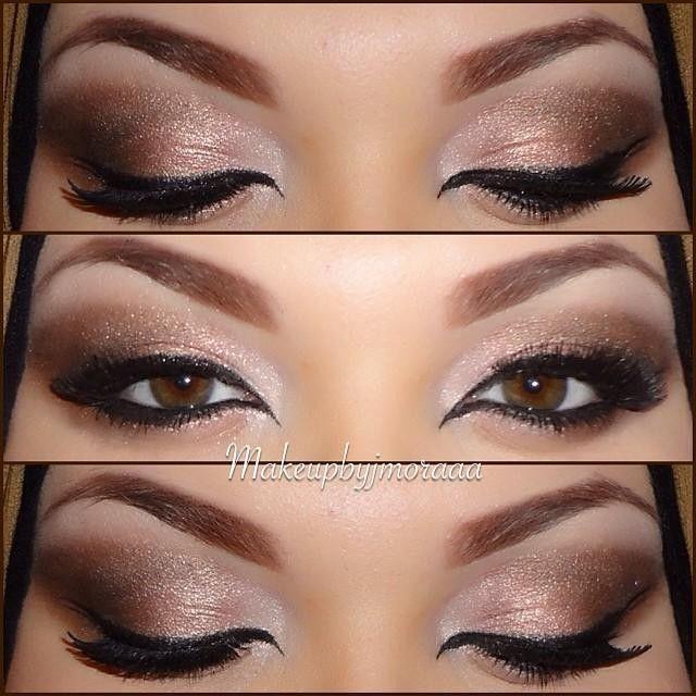 Loose Pearl Eye Shadow The Eyes Have It Eye Makeup