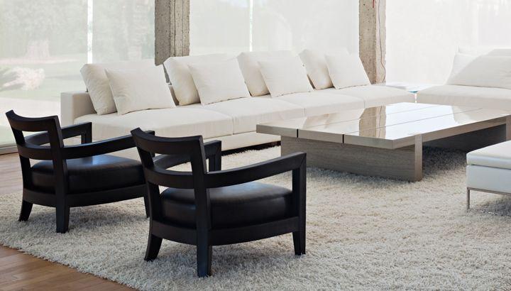 Baltus - Muebles, camas, sillas, armarios, aparadores, sofas ...