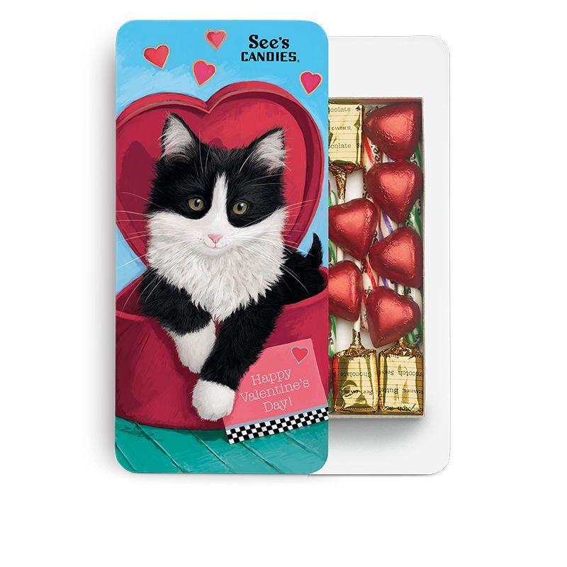 explore valentine box valentine day gifts and more - Cat Valentine Box