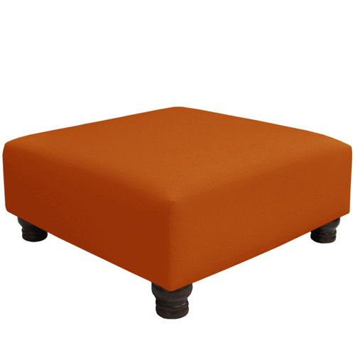 Terrific Ernestine Storage Ottoman Ottoman Cocktail Ottoman Gmtry Best Dining Table And Chair Ideas Images Gmtryco
