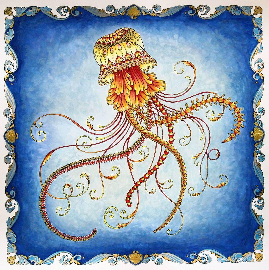 Pin de Yvette Williams en Lost Ocean | Pinterest | El oceano perdido ...