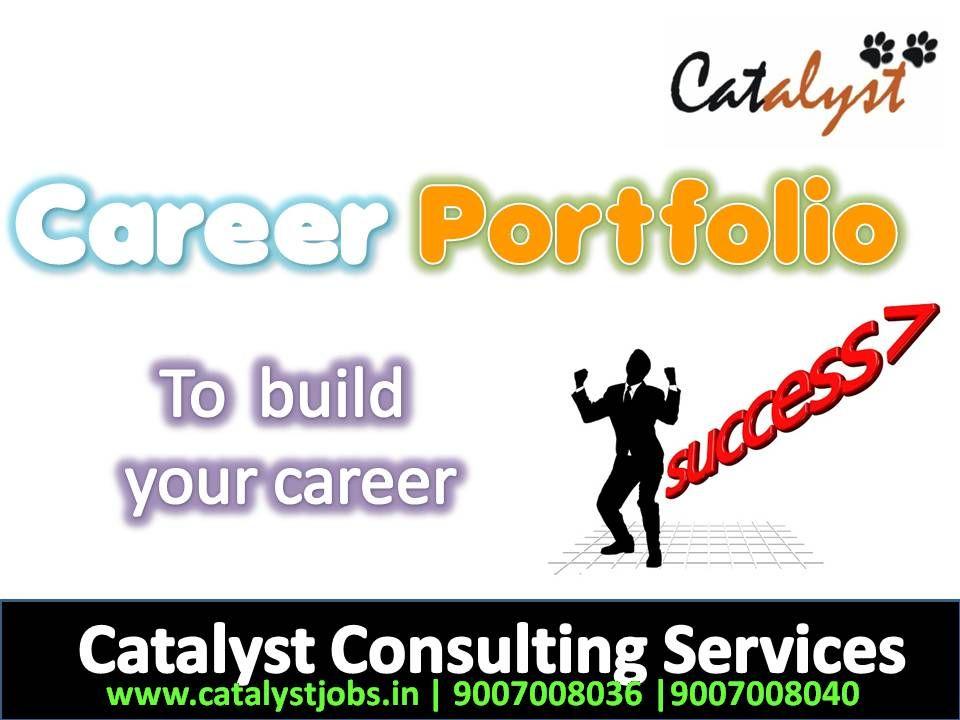Recruitment Consulting Services,Recruitment Process