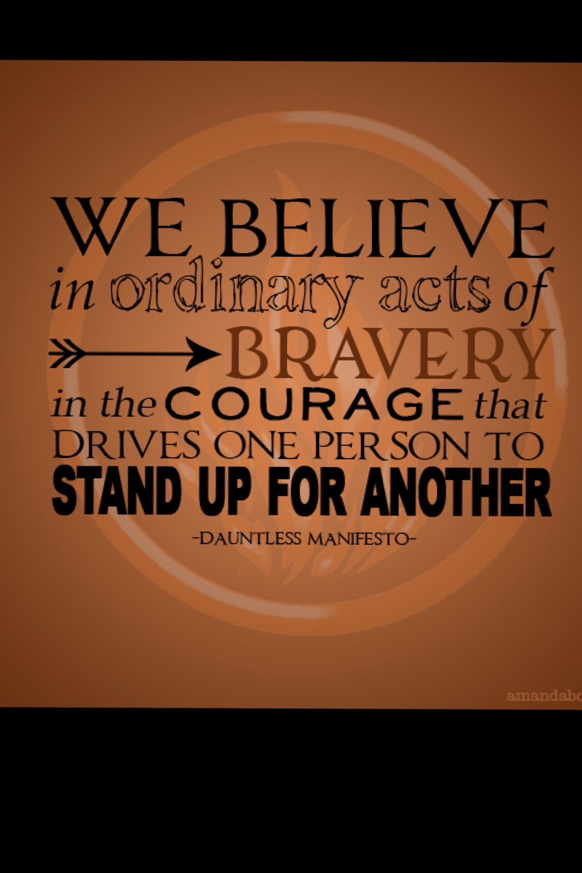 divergent quote | Divergent quotes, Divergent, Divergent book