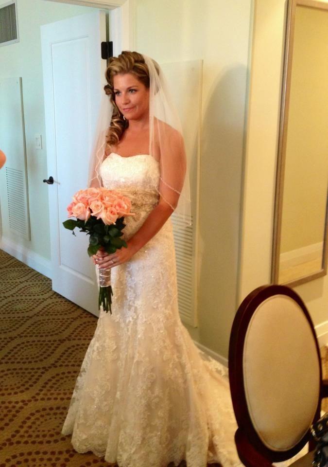 Click here beautiful bride, teenage girls skinny