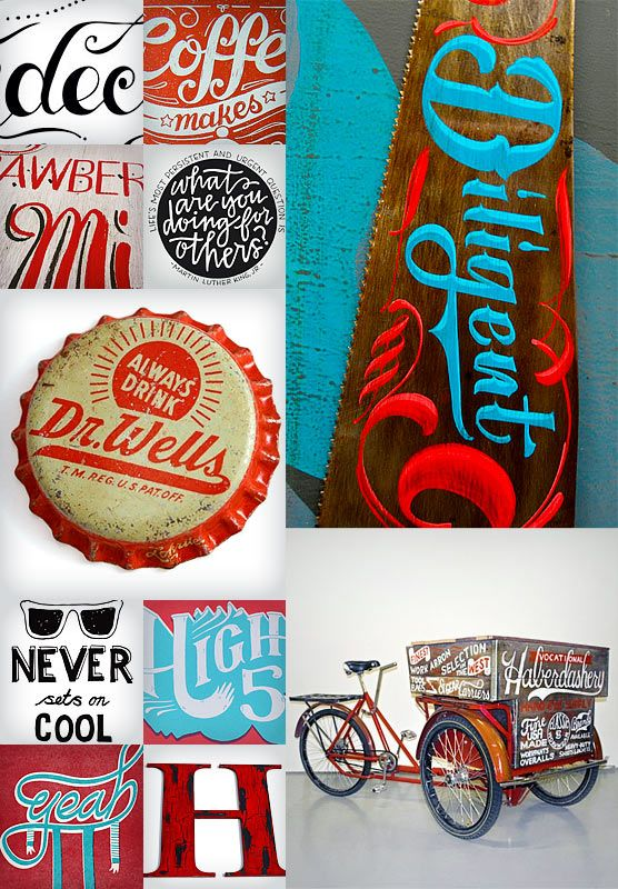 17 best images about hand painted signs on pinterest typography auckland new zealand and hand painted
