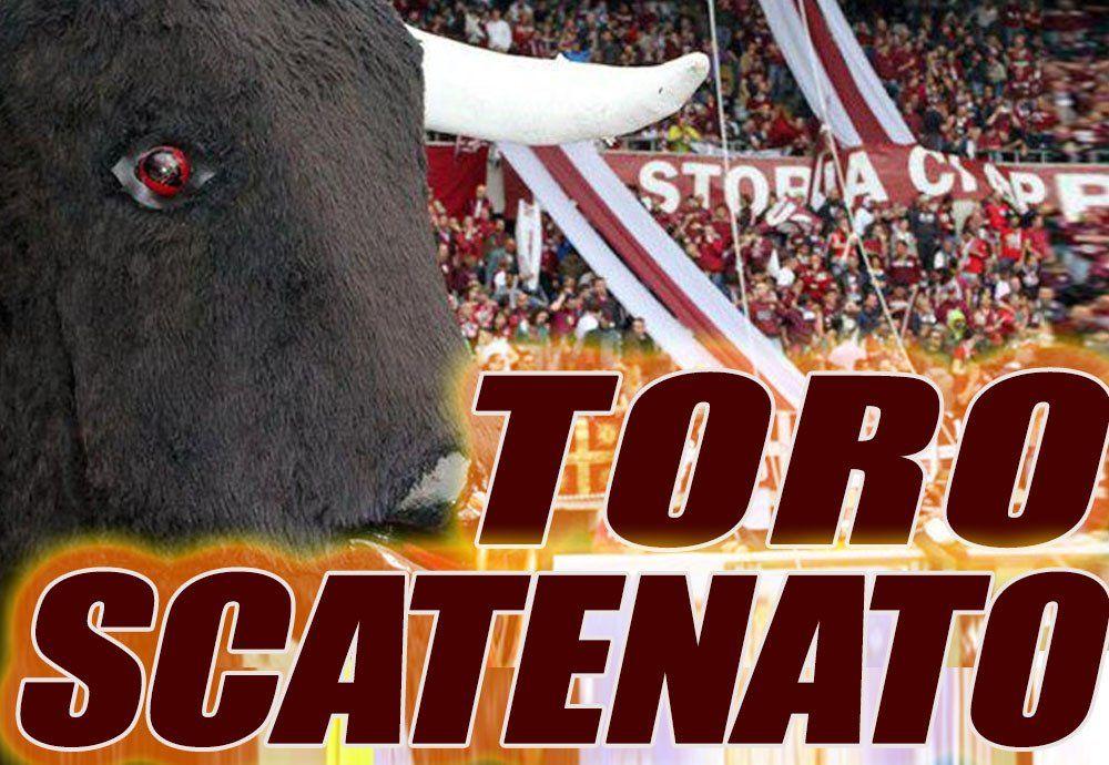 LIVE! Toro Scatenato: special Torino-Fiorentina e Filadelfia https://t.co/Ynlfl3lDkB Redazione Toro News https://t.co/SsRfkY8pJc