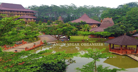 New Panjang Jiwo Resort Harga Paket Outbound Bogor Harga Oaket Gathering Bogor Tempat Outbound Sentul Tempat Gathering Sentul Trekking Tempat Paintball