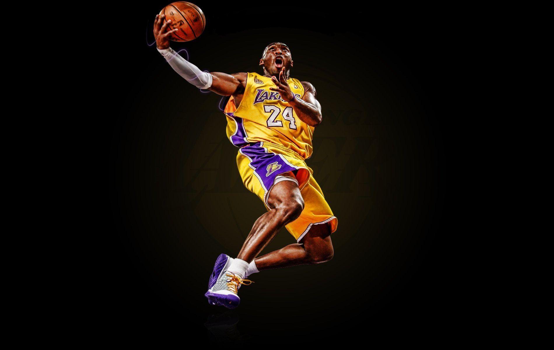 55 Kobe Wallpapers Download At Wallpaperbro Kobe Bryant Wallpaper Kobe Bryant Kobe