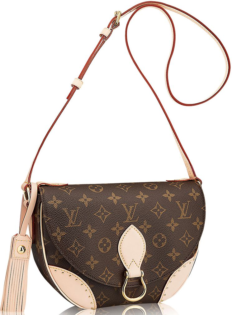 c854c7d9a923 Another cool link is HeroPackage.org Louis Vuitton Saint Cloud Bag ...