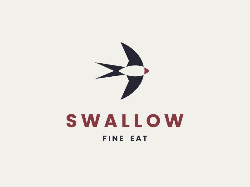 swallow logo swallow logo design logos swallow logo swallow logo design logos
