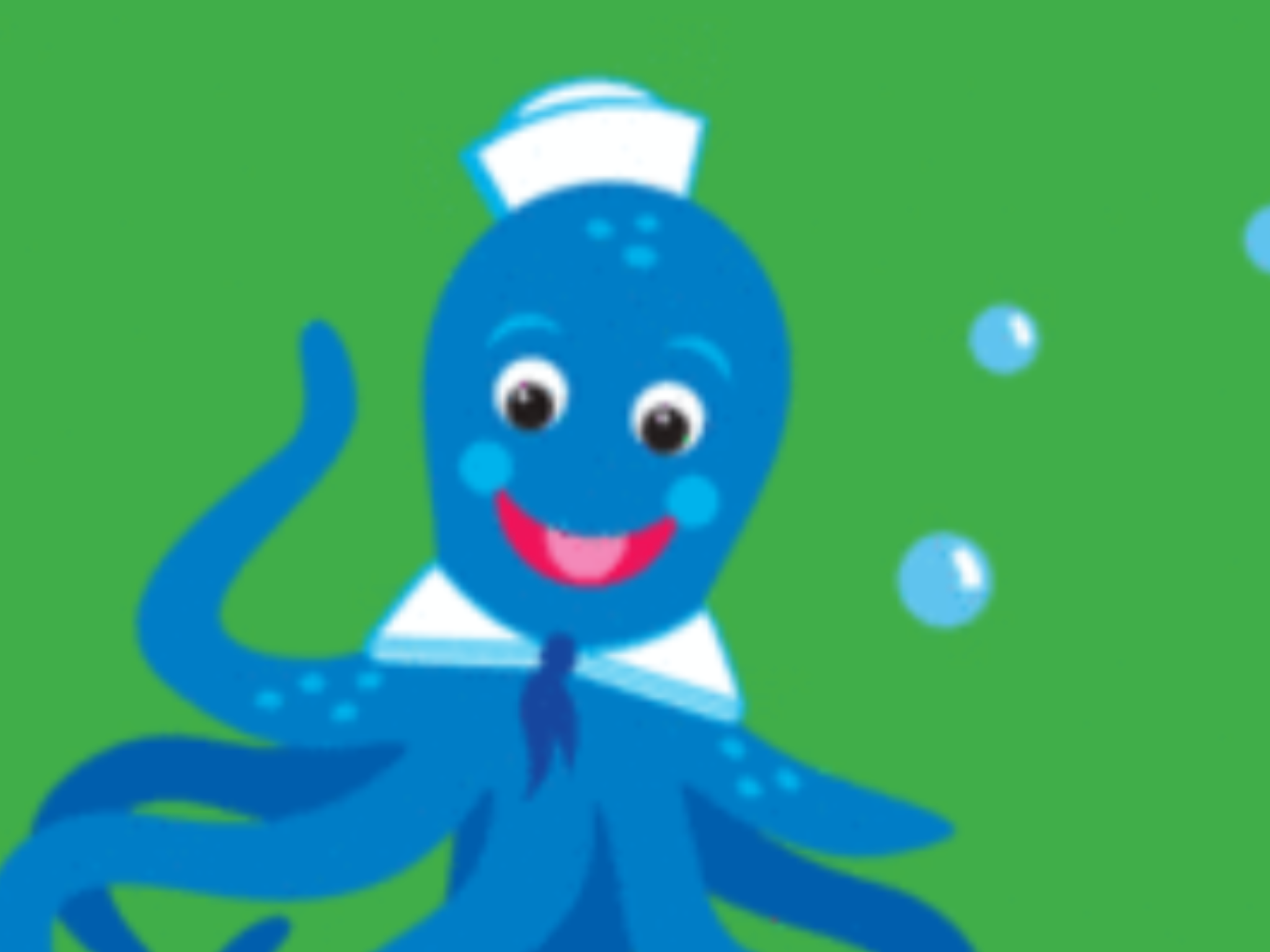 Octopus Baby Einstein Animals And Pets Huggies Diapers