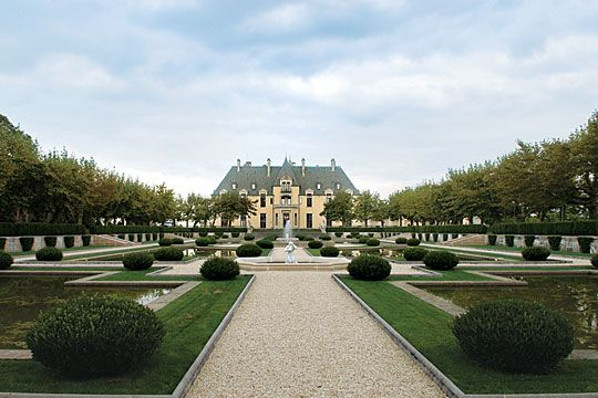 Pin By Kayla Lewis On Wedding Don T Judge Me For Planning Ahead Ny Wedding Venues Oheka Castle New York Wedding