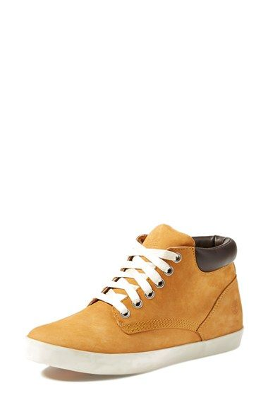 timberland earthkeeper glastonbury chukka boots