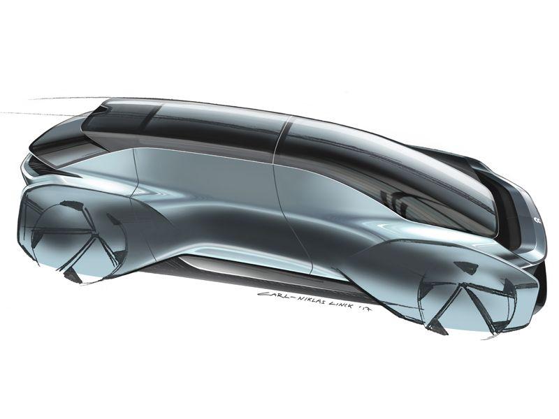 www.simkom.com sketchsite image.php?id=149338261080152 | Car design ...