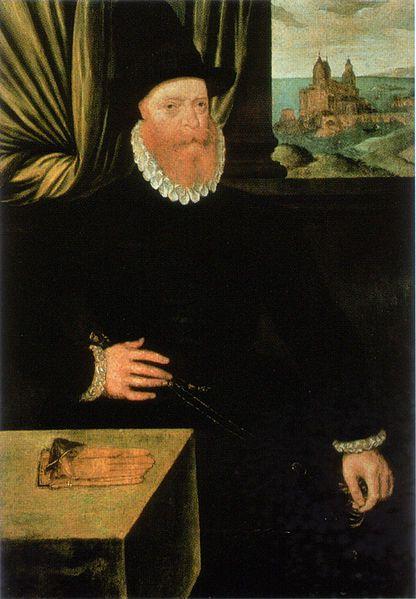 File:James Douglas Earl of Morton.jpg