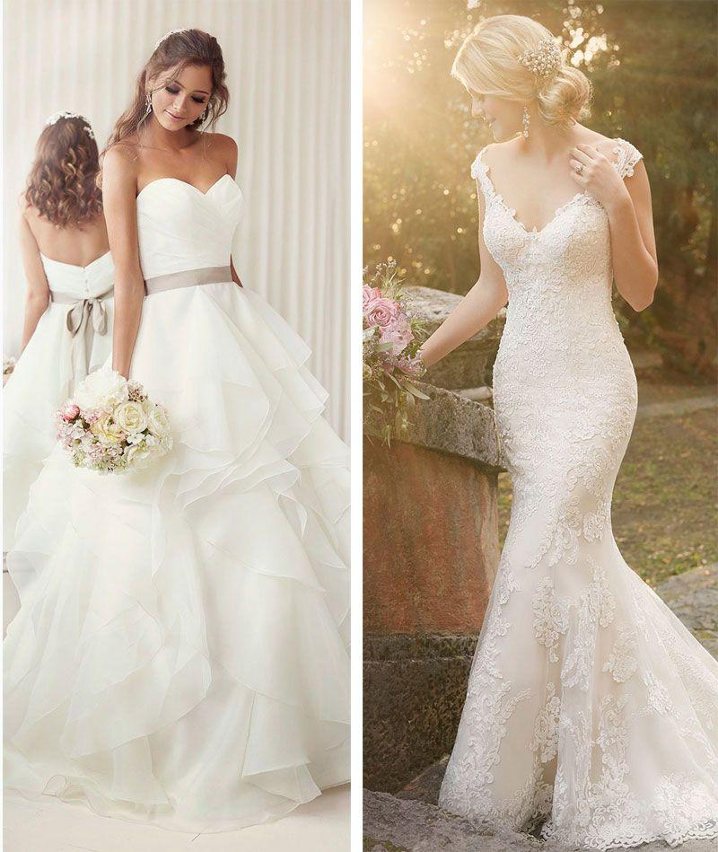 A showcase of asias most beautiful wedding dresses the wedding a showcase of asias most beautiful wedding dresses the wedding junglespirit Gallery