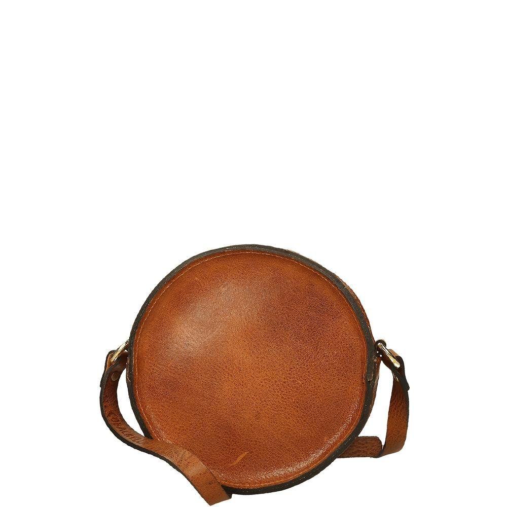 30a1eabc4cd Cobachella crossbody tas cognac | Bags - Bags, Saddle bags en Saddles