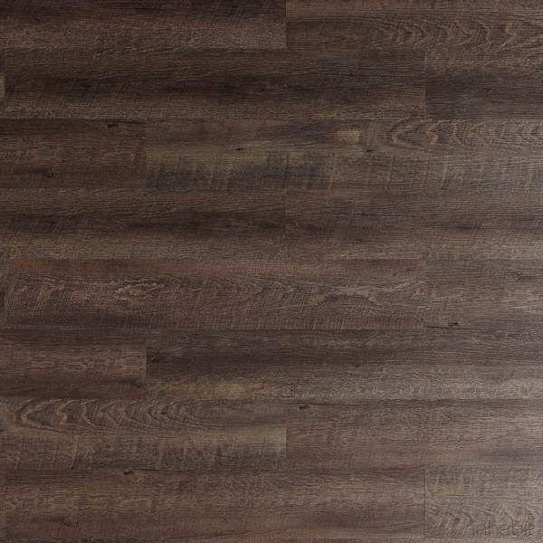 Attractive Vintage Chestnut Wood Wall Planks   In Square Feet  Planks   Inhabitliving. Com