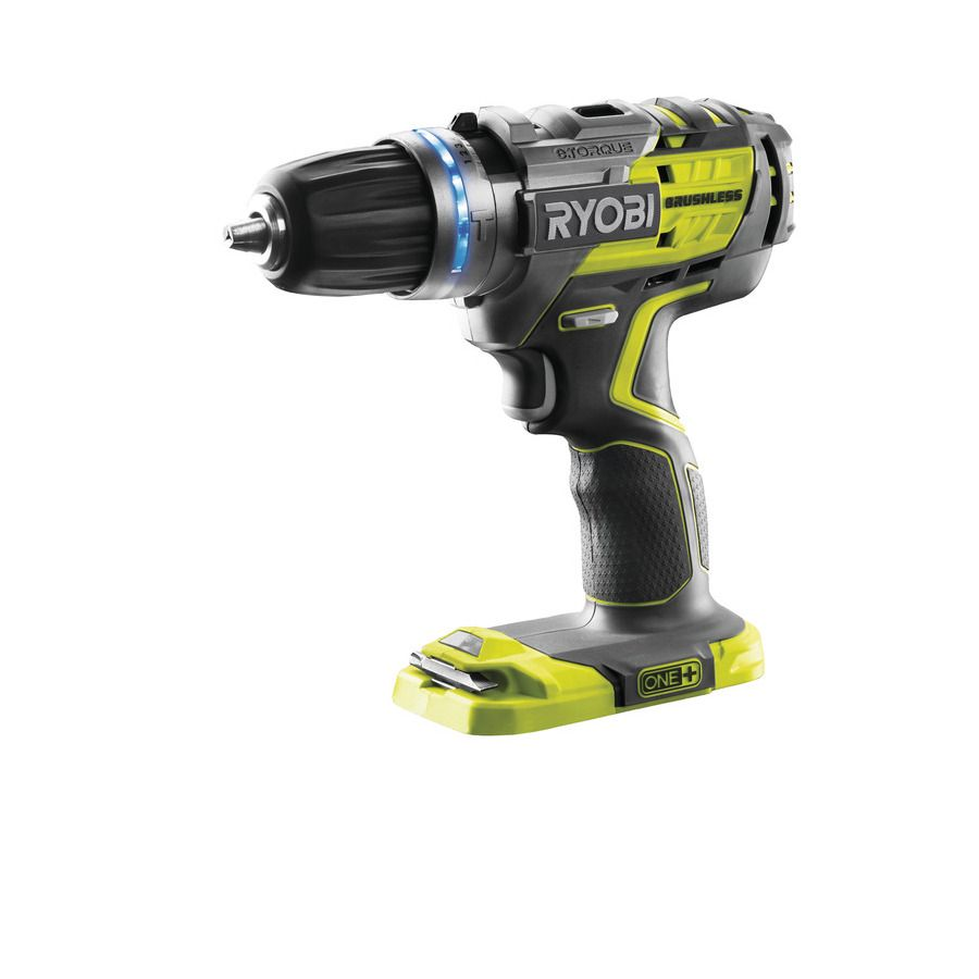 ryobi tools uk charge it to the build pinterest. Black Bedroom Furniture Sets. Home Design Ideas