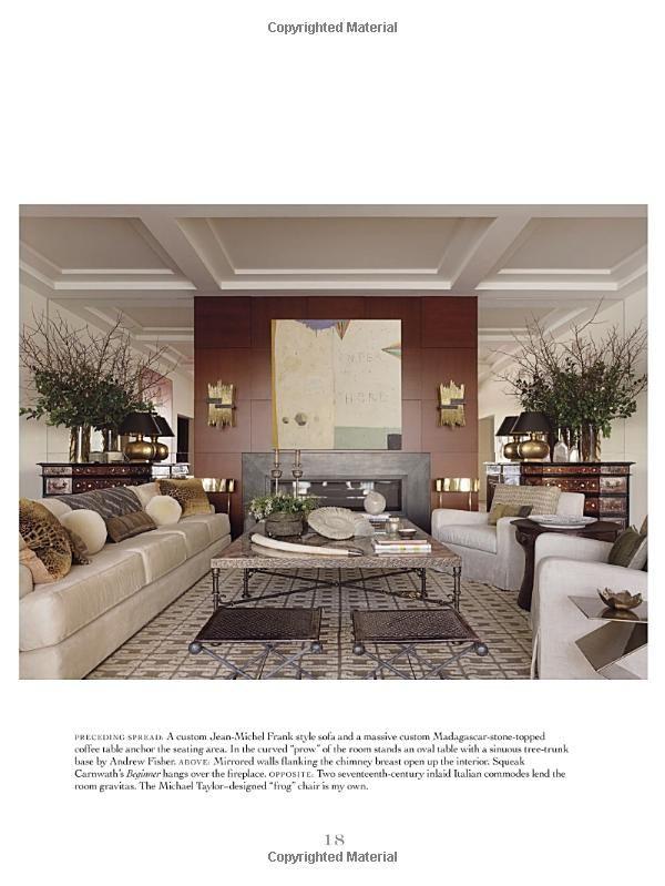 Suzanne Tucker Interiors: Suzanne Tucker: 9781580933612: Amazon.com: Books
