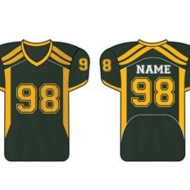 American  Football  Uniform   Teamwear  Suppliers In  Australia 679f816d4