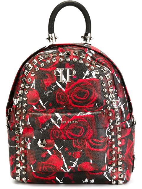 PHILIPP PLEIN Small Nippon