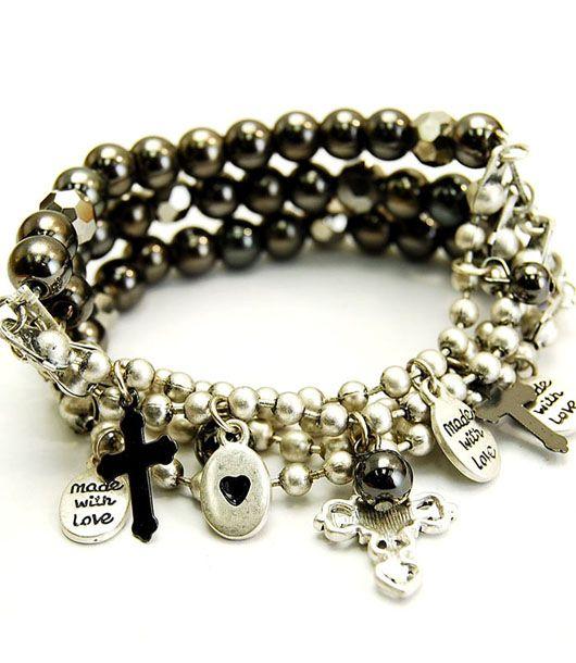 948838f42666 venta compra com-Distribución de complementos y accesorios de moda ...