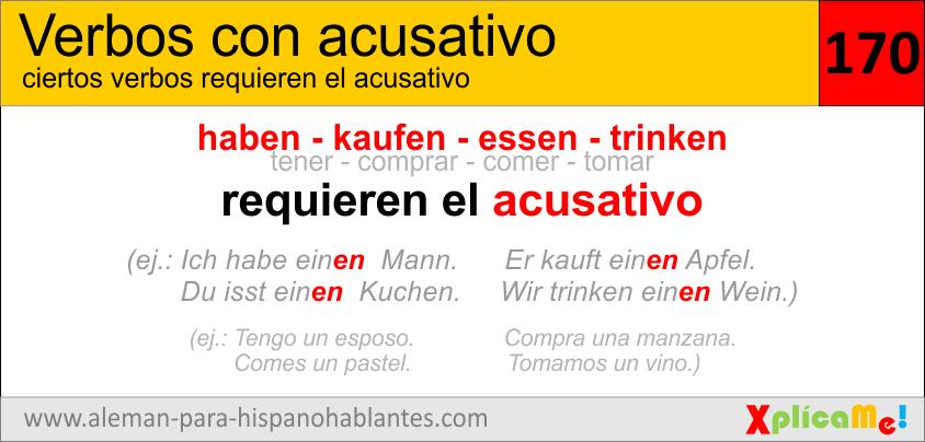 INSCRIPCIONES CURSO DE ALEMÁN PARA HISPANOHABLANTES www.aleman-para-hispanohablantes.com