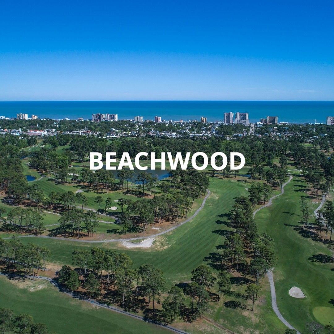 31+ Beachwood golf course south carolina viral