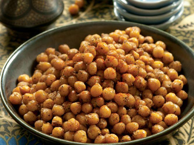 Wake Up Vegan Meals With Indian Fare Vegan Recipes Indian Food Recipes Recipes