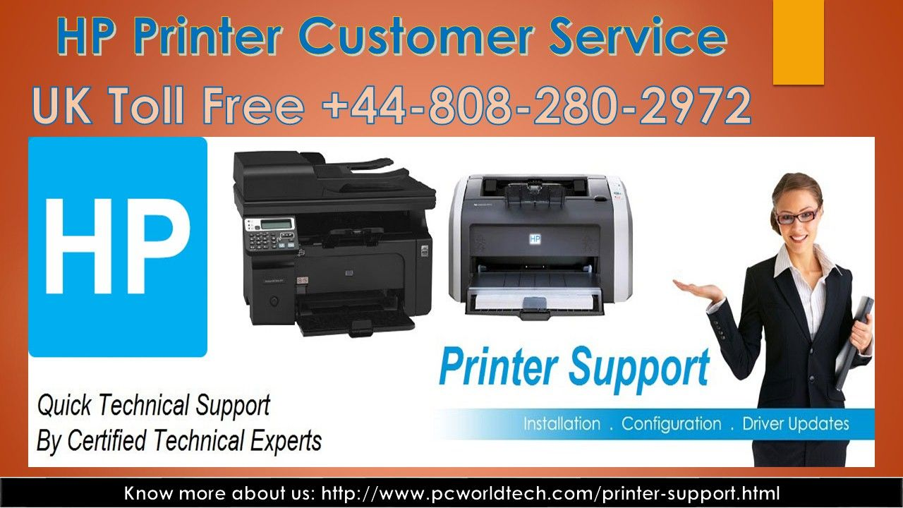 HP help and Tech Support phone number +448082802972 for