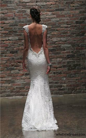 wedding dress,wedding dress | Hayal gibiler | Pinterest