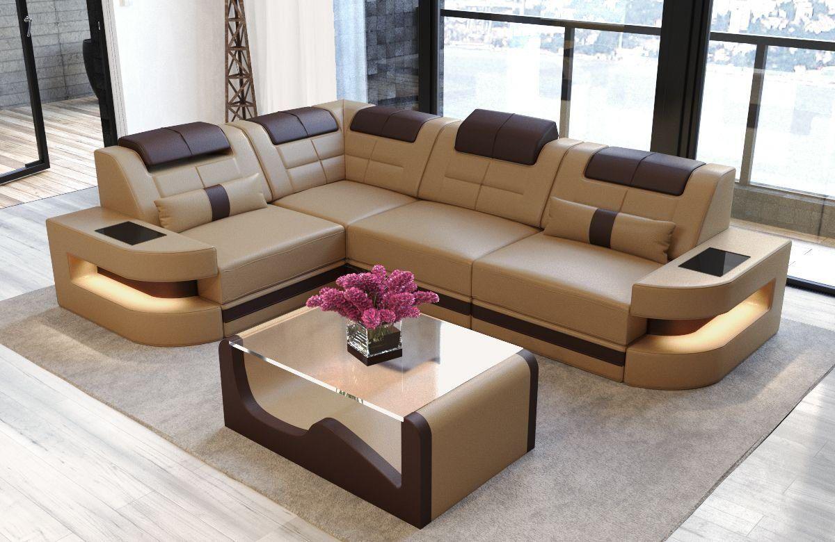 Sofa Dreams Ecksofa Como L Form Modernes Design Exklusive Sofas Online Kaufen Ecksofa Design Sofa Set Designs Sofa Design