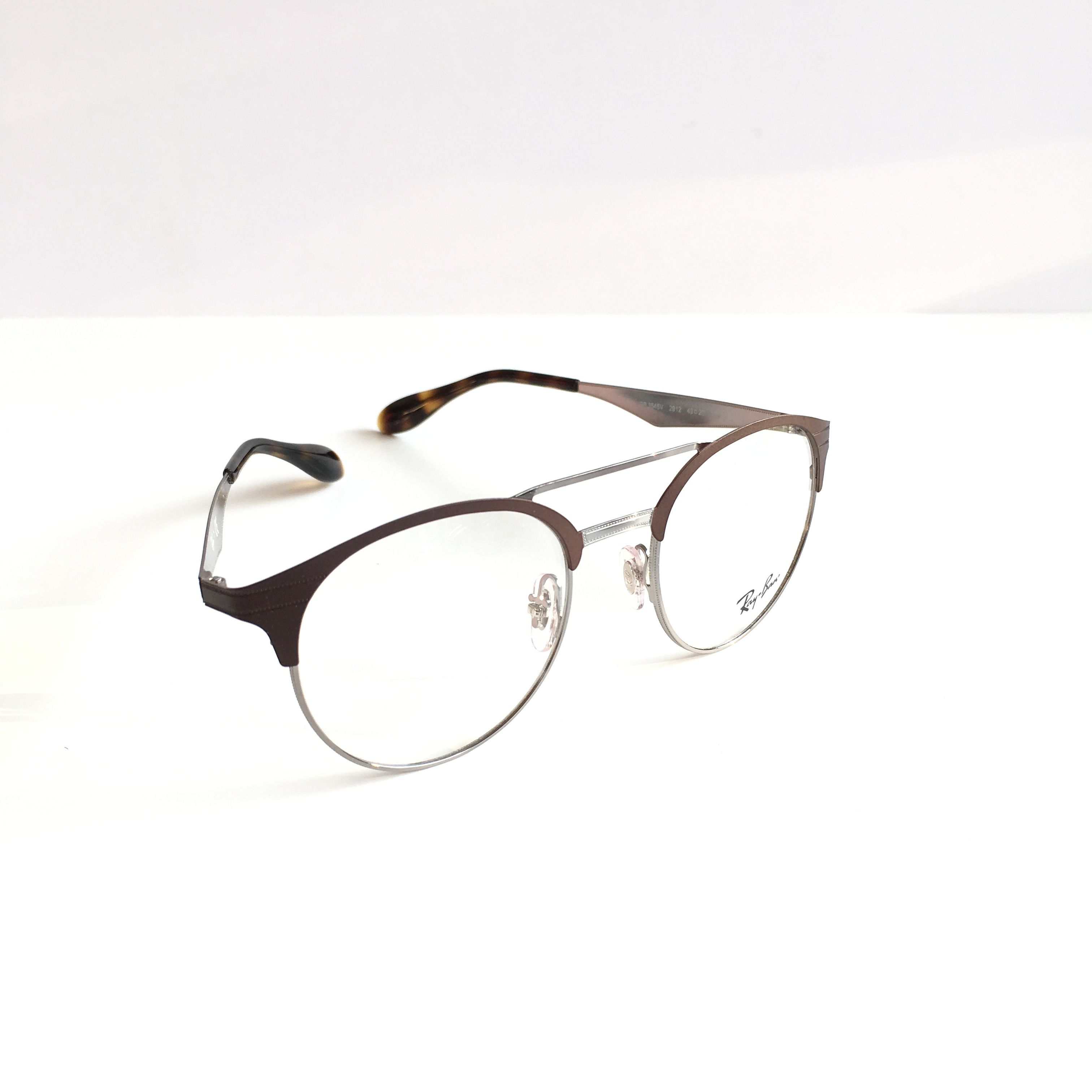 Ray Ban - Fashionable eyewear for men, women, youngsters and ...