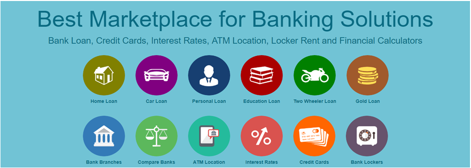 Codeforbanks Credit Card Reviews Financial Calculators Personal Loans