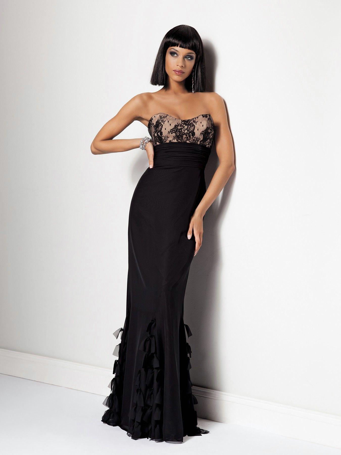 Jordan couture bridesmaid dresses style 1703 lace bridesmaid jordan couture bridesmaid dresses style 1703 lace bridesmaid dresses ombrellifo Gallery