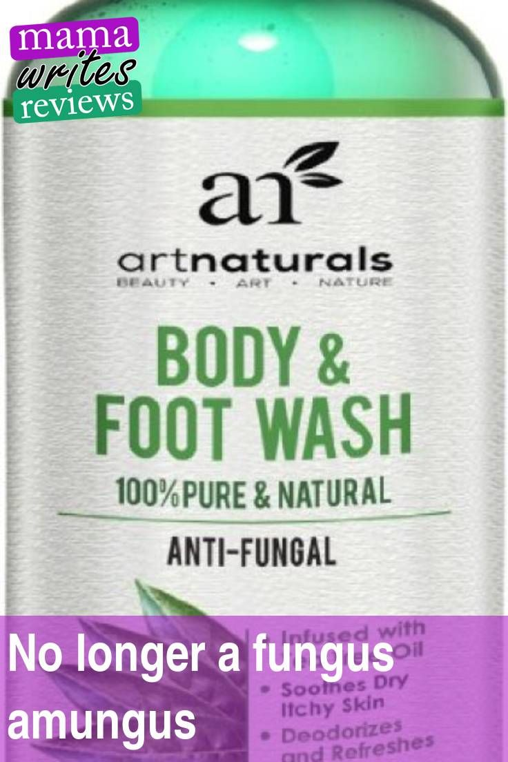 How To Heal Your Skin Naturally Review Of Antifungal Soap With Tea Tree Oil Tea Tree Oil Antifungal Lavender Essential Oil