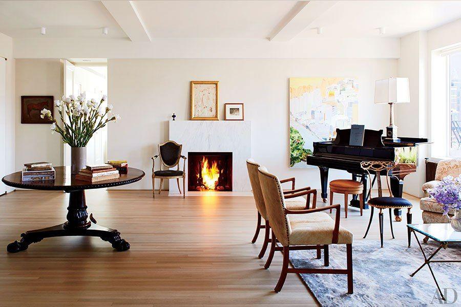 Pin On Inside, Isaac Mizrahi Furniture