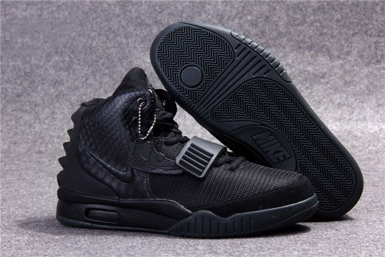 a7628cb7d23 ... Wholesale BlackPink  Nike Air Yeezy Shoes Nike Air Yeezy Shoes ...
