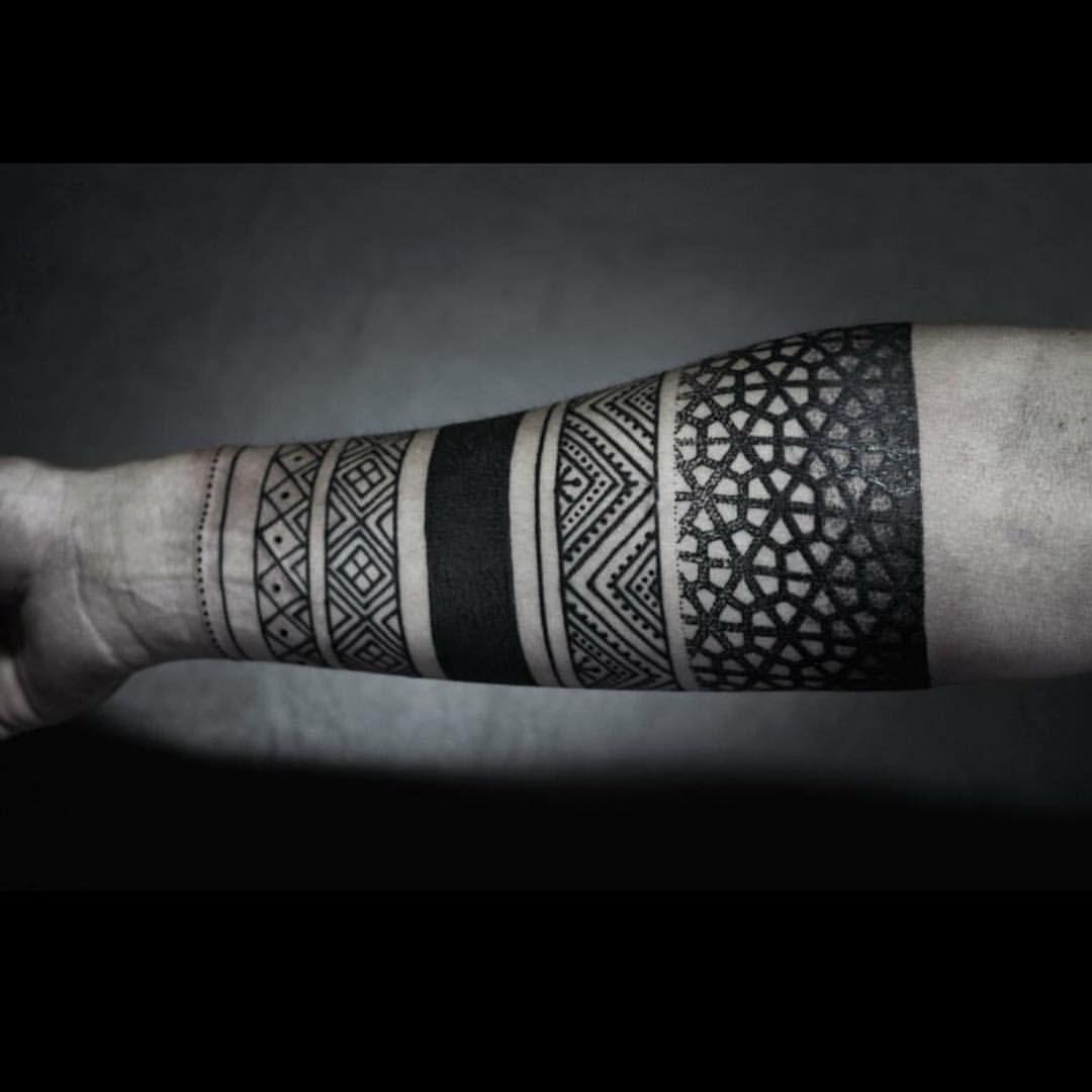 pin by sierra messner on tattoo tatouage tatouage de. Black Bedroom Furniture Sets. Home Design Ideas