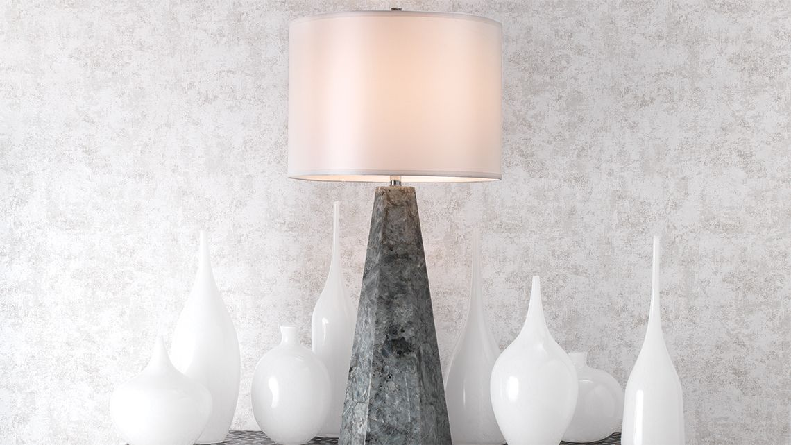 Spotted Removable Wallpaper Tempaper Distressed Gold Leaf Pearl Unique Lighting Removable Wallpaper Jamie Young