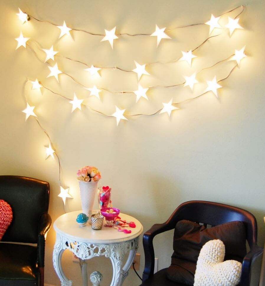 34 Girls Room Decor Ideas to Change The Feel of The Room | Room ...