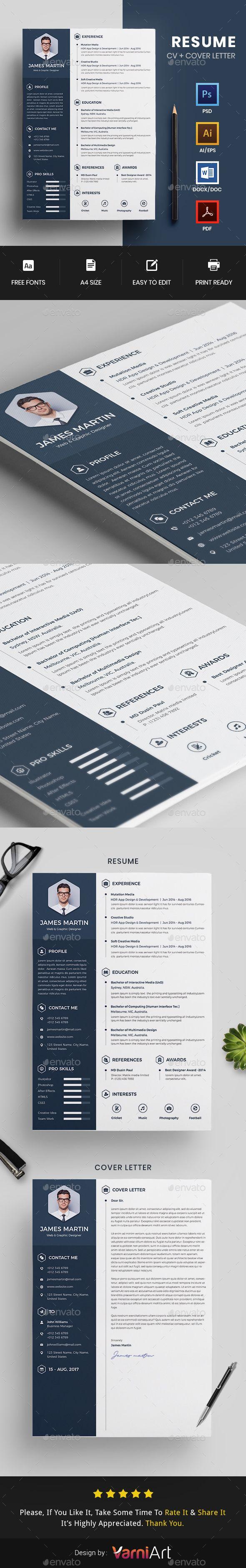 Contemporáneo Diseño Instruccional Resume Ejemplos Friso - Ejemplo ...