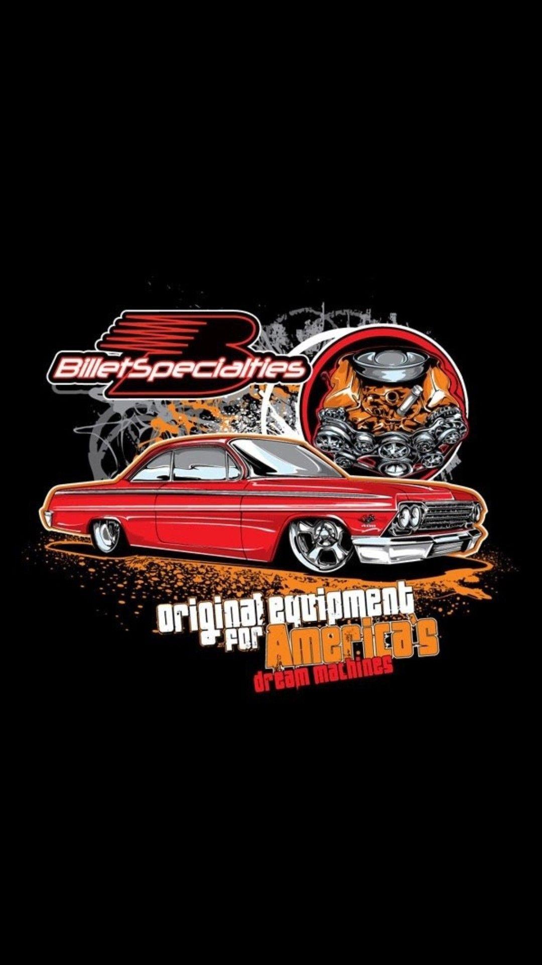 American Muscle Rides おしゃれまとめの人気アイデア Pinterest Fortygene 車 アメ車
