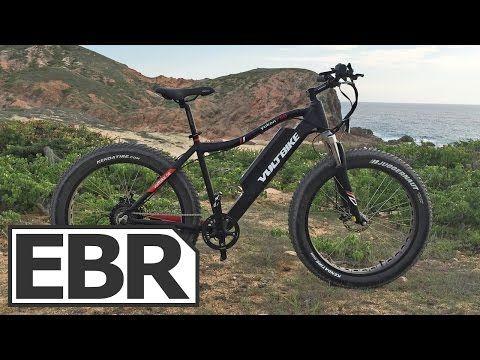 Pin On Sz Bikes