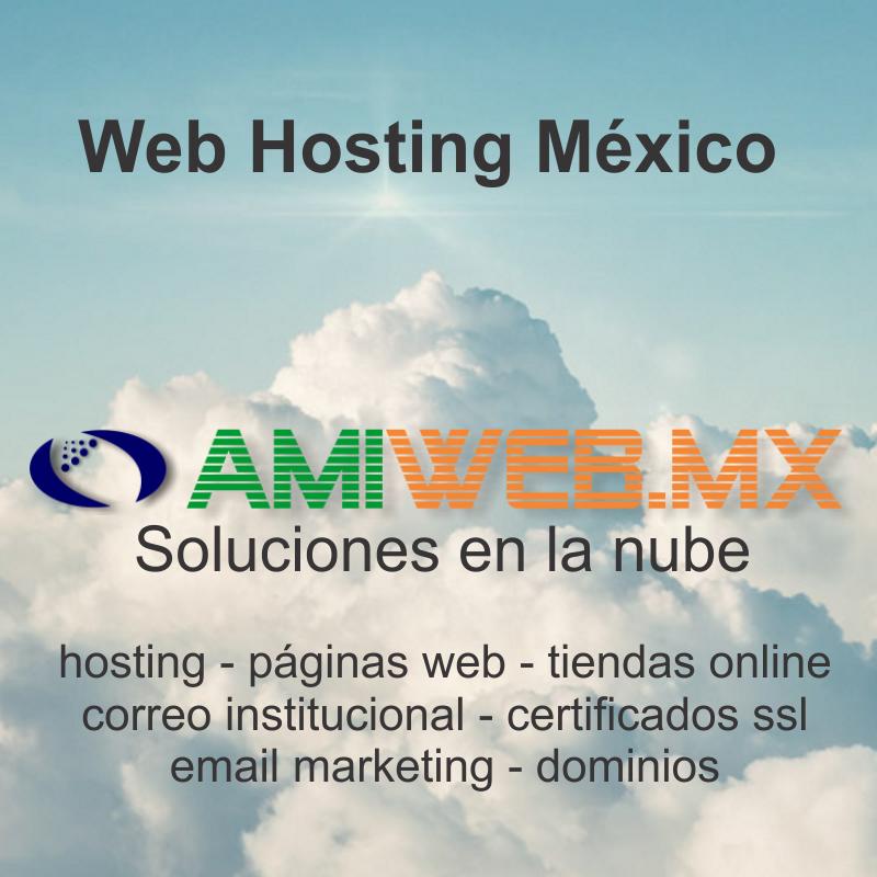 Pin de Amilcar Sanchez en Amiweb Consultoría en