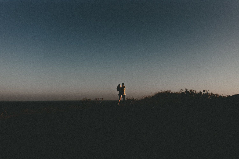 garrett & alex || southern california — Lauren Apel Photo