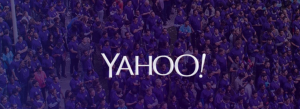 Yahoo discloses another hack, to the tune of 1B user accounts http://bit.ly/2hnLD9e #Yahoo #Hacking #Technology