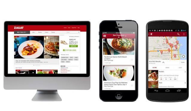 Aplicatia Zagat #google #aplicatiemobila #zagat #android #ios http://www.techcafe.ro/internet/google-lanseaza-noua-aplicatia-zagat-pentru-android-si-ios/